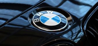 Miembro del directorio de BMW dice que la firma reducirá costo de producción por vehículo en un 25%