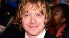 Rupert Grint Taking Government To Court Over £1m Tax Refund