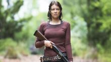 Lauren Cohan fielding slew of pilot offers – is she done with 'The Walking Dead'?