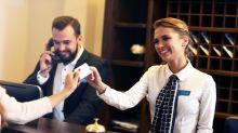 Solid Ascend Portfolio Aids Choice Hotels (CHH) Amid High Debt
