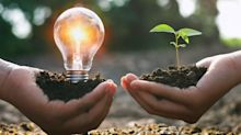 5 Green Power Stocks With up to 144% Growth