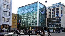 I Buy di oggi da Anima Holding a Unipol