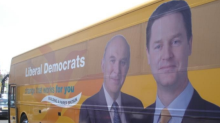 The Lib Dem debate: A party which learned from its mistakes and grew more mature