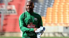 Rantie: Bloemfontein Celtic ban ex-Mamelodi Sundowns striker from doing interviews