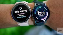 Best smartwatch deals for July 2020: Samsung, Fitbit, and Apple Watch sales