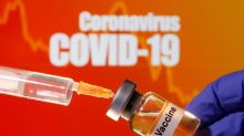 EU seals second COVID-19 vaccine deal as WHO scheme deadline looms