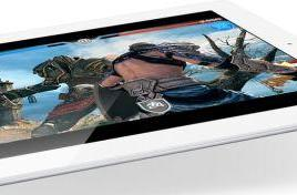 International iPad 2 launch still on track