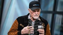 Beach Boys' Mike Love on Charles Manson: 'I only met the guy one time, and that was enough'