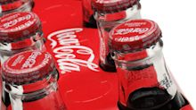 Coca-Cola Earnings: Increased Sales Drove Its Stock