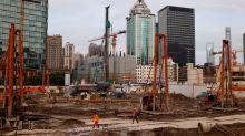 China vai manter políticas macroeconômicas estáveis no 2° semestre para garantir crescimento, diz Politburo