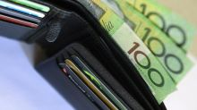 APRA to tweak rules on bankers' pay