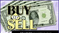 RADIO: BUY or SELL -- Magic Johnson vs. Donald Sterling