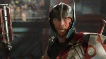 10 coisas para saber antes de ver 'Thor: Ragnarok'