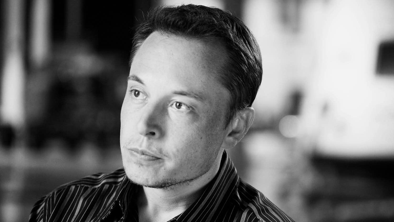 Elon Reeve Musk Pretoria 28 juni 1971 is een als ZuidAfrikaan geboren CanadeesAmerikaans ingenieur en ondernemer Hij is de oprichter van SpaceX en
