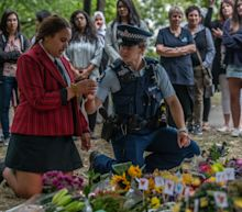 New Zealand rampage suspect fires lawyer, may turn trial into platform for racist views
