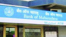 Bank of Maharashtra posts Rs 135 crore net profit in Q3
