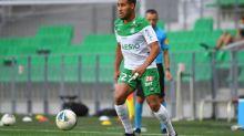 Foot - Coupe - ASSE - Composition de Saint-Étienne: Yvann Maçon et Loïc Perrin titulaires contre le PSG