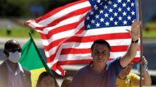 Eleições nos EUA: o que o Brasil pode ganhar ou perder com resultado das eleições nos EUA