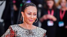 Spice Girl Mel B opens up about impact of racism on her life