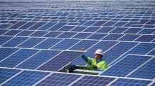 Solar developers flood Duke Energy with bids for new projects