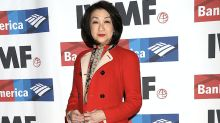 Connie Chung reveals behind-the-scenes drama with Dan Rather, Diane Sawyer, Barbara Walters and more