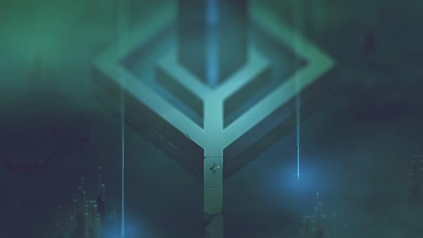 Explore the depths down Below on Xbox One in 2015 [UPDATE: Trailer added!]