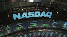 E-mini NASDAQ-100 Index (NQ) Futures Technical Analysis – Setting-Up for Closing Price Reversal Top
