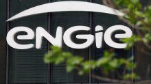 Engie tem autorização para iniciar operação de usinas eólicas do complexo Umburanas
