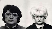 Rose West and Myra Hindley review: ITV documentary offers salacious look at their prison liaison