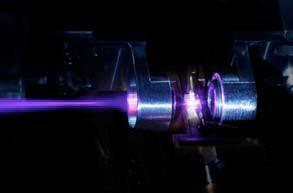 Sony, Tohoku University develop blue-violet laser with 100 watt output, eyeing 1TB optical disk future?