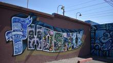 Phoenix's cultural renaissance is heating up