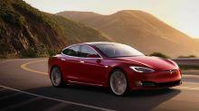 Tesla: Un abonnement mensuel pour tester la conduite autonome aux Etats-Unis