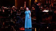 Les Victoires de la musique classique 2021 sacrent la Guyanaise Marie-Laure Garnier révélation lyrique