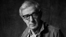 Woody Allen ataca a Amazon con una demanda de $68 millones por cancelar su película