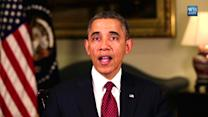 Obama pushes Congress to restore unemployment insurance
