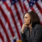 Fact check: Yes, President Trump did donate to Kamala Harris' past campaigns