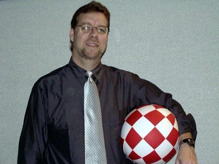 """CE-Oh no he didn't! Part XLV: Amiga head says new AmigaOS 5 """"better than OS X"""""""
