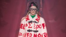 Gucci Takes a Stand Against Animal Fur