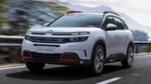 Peugeot's Sister-Brand Citroen to Debut in India on 3 April