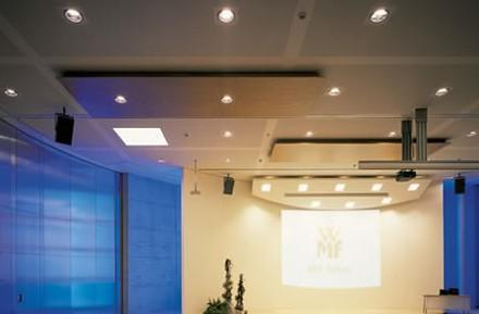 Philips wants to bring copy-and-paste to interior lighting