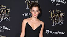 'Beauty and the Beast' World Press Tour and L.A. Premiere: See the Best Photos