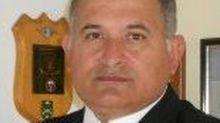 Coronel da reserva assume Funarte no lugar de ex-assessor de Carlos Bolsonaro