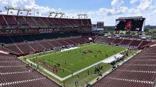 'WrestleMania 36' moving from Raymond James Stadium to WWE's training facility due to coronavirus