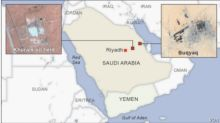 Houthi Attacks: The Greatest Threat To Saudi Oil Production