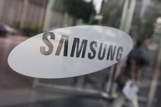 Samsung is the latest tech titan to open an AI lab in Canada