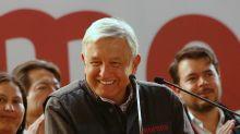 AMLO se reunió con Cárdenas
