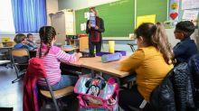 Près d'un millier d'atteintes à la laïcité à l'école recensées l'année dernière
