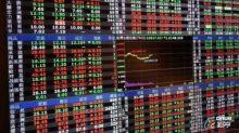 外資終止連六賣富邦VIX 掉頭回補逾5.6萬張 避險意味濃