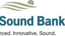Steven Evans Joins First Sound Bank as Senior Vice President and Manager of Commercial Banking