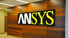 ANSYS's planned acquisition sets the company up for 5G capabilities